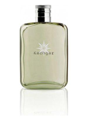 Kachgar ID Parfums