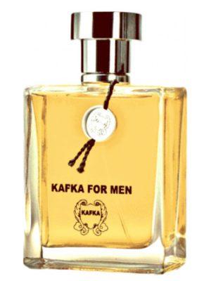 Kafka for Men Kafka International