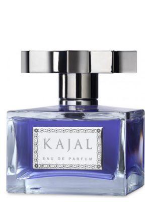 Kajal Eau de Parfum Kajal