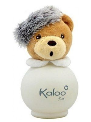 Kaloo Fur Kaloo