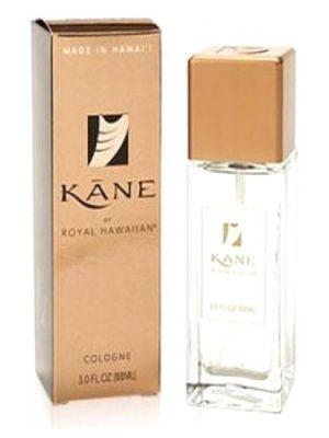 Kane Royal Hawaiian