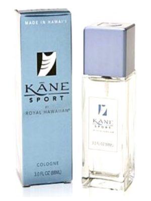 Kane Sport Royal Hawaiian