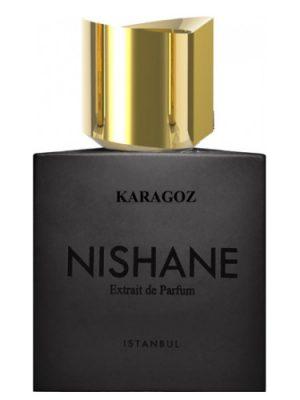 Karagoz Nishane