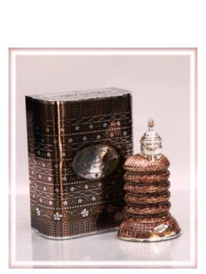 Kashkha 5 Arabian Oud