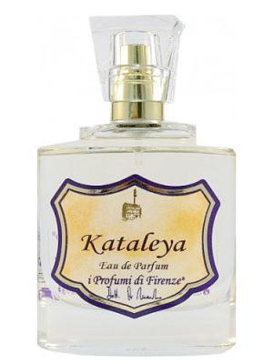 Kataleya I Profumi di Firenze