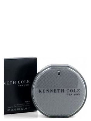 Kenneth Cole New York Men Kenneth Cole