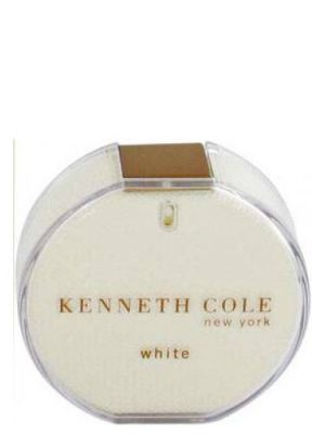 Kenneth Cole New York Women White Kenneth Cole