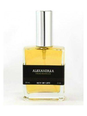 Key of Life Alexandria Fragrances