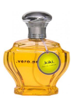Kiki Eau de Parfum Vero Profumo
