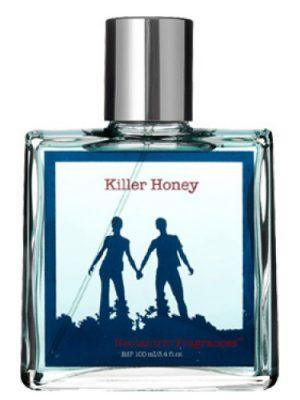 Killer Honey Neotantric