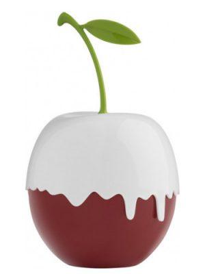 Kimoji Cherry KKW Fragrance