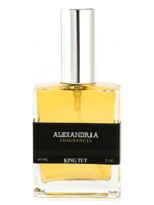 King Tut Alexandria Fragrances