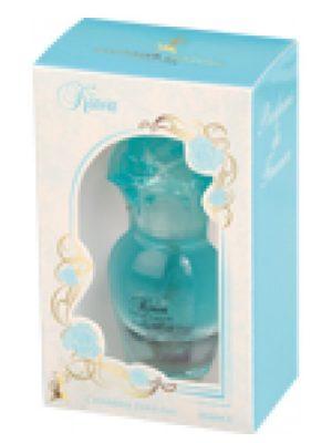 Kinou Charrier Parfums