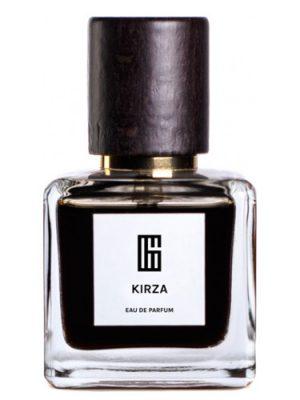 Kirza G Parfums