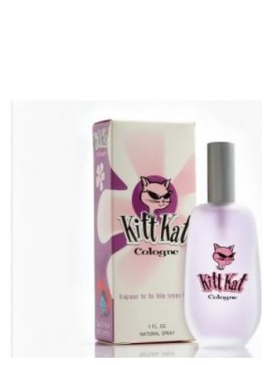 Kitt Katt Tru Fragrances