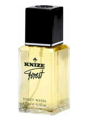 Knize Forest Knize