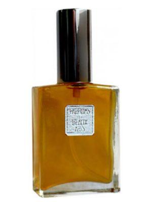 Kohl Gris DSH Perfumes