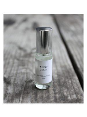 Kulfi L'Aromatica Perfume