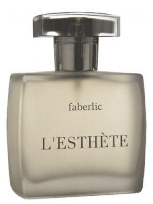L' Esthete Faberlic
