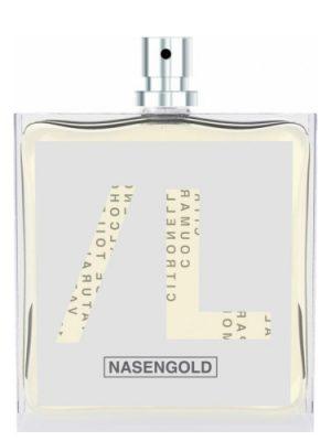 /L Nasengold