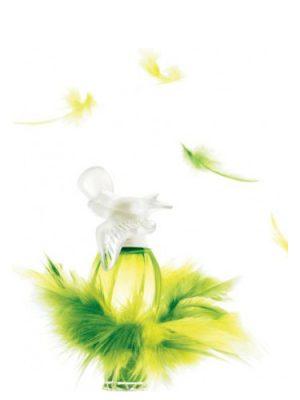 L'Air du Temps Couture Edition Nina Ricci