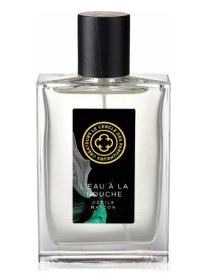 L'Eau A La Bouche Le Cercle des Parfumeurs Createurs