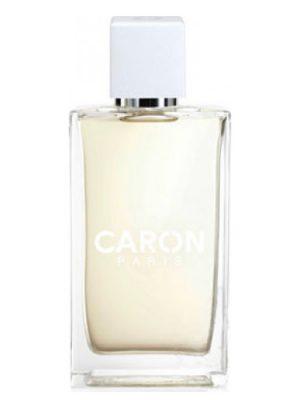 L'Eau Cologne Caron