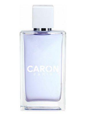 L'Eau Pure (2014) Caron