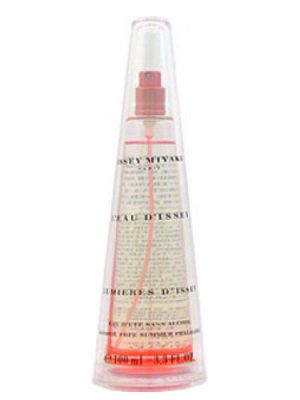 L'Eau d'Issey Lumieres d'Issey Issey Miyake