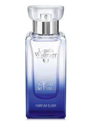 L'Eau de Peau Parfum Elixir Louis Widmer