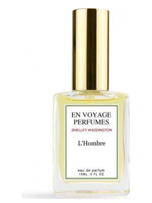 L'Hombre En Voyage Perfumes