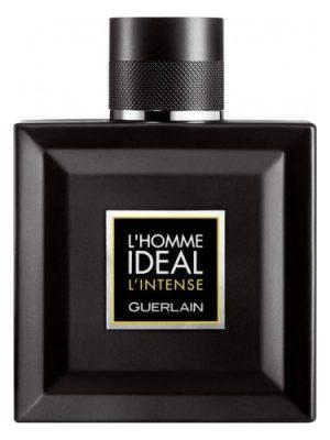 L'Homme Idéal L'Intense Guerlain