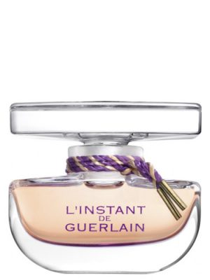 L'Instant de Guerlain Extract Guerlain