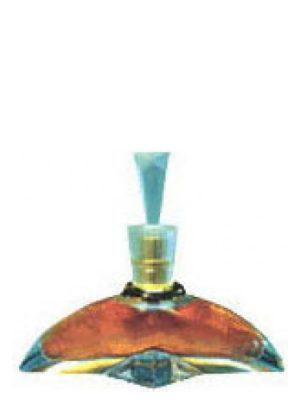 L'Or de Bourbon Princesse Marina De Bourbon