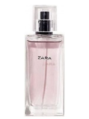 LVIII Zara