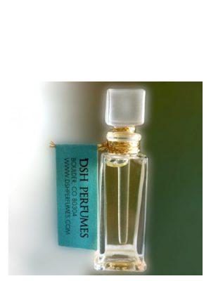 La Belle Saison DSH Perfumes