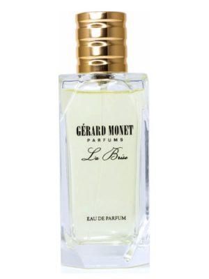 La Brise Gerard Monet Parfums