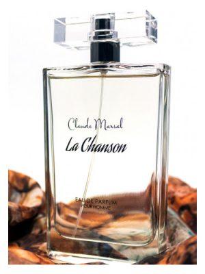 La Chanson Claude Marsal Parfums