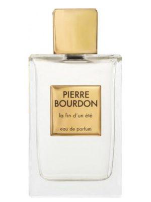 La Fin d'un Ete Pierre Bourdon