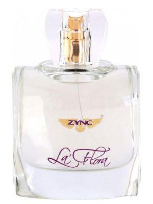 La Flora Zync