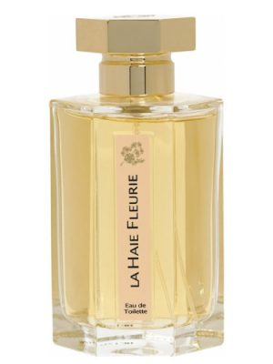La Haie Fleurie L'Artisan Parfumeur