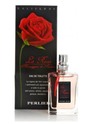 La Rosa Perlier