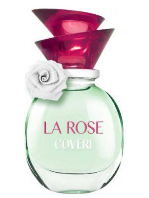 La Rose Enrico Coveri