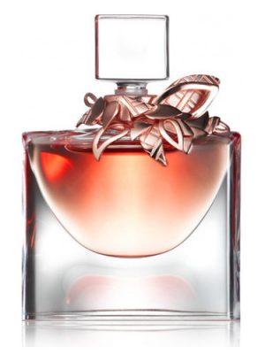 La Vie Est Belle L'Extrait de Parfum by Mellerio dits Meller Lancome
