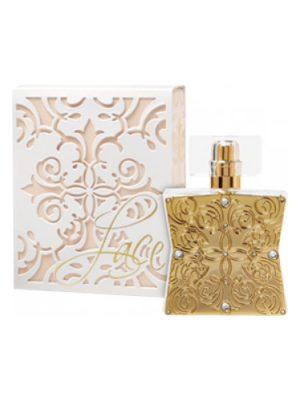 Lace Tru Fragrances
