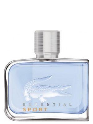 Lacoste Essential Sport Lacoste Fragrances