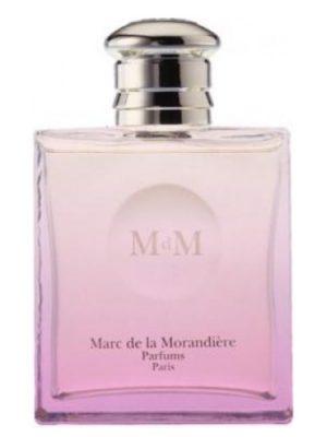 Lady MDM Marc de la Morandiere