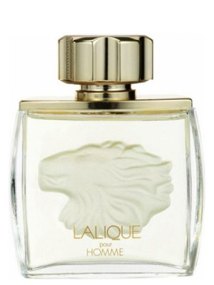 Lalique Pour Homme Lalique