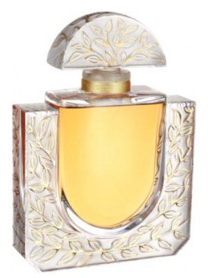 Lalique de Lalique 20th Anniversary Chevrefeuille Extrait de Parfum Lalique
