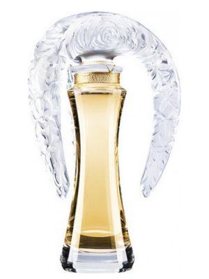 Lalique de Lalique Sillage Crystal Flacon Lalique